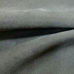 现货混纺60%TEL天丝  40%P涤纶