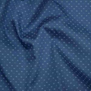 针织印花弹力梭织面料