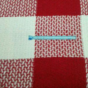 现货混纺10%W羊毛 20%C棉 70%P涤纶