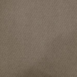 净色单整理斜纹毛呢面料M410709