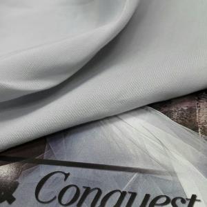 现货混纺55%R人棉  45%V黏胶