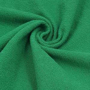 纽纹平纹布