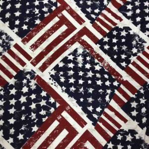 185-大旗