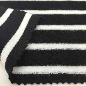 舒爽棉 毛巾布
