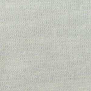 32S棉竹节斜纹卫衣