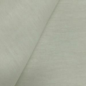 超薄丝光棉