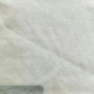 超薄麻棉绸