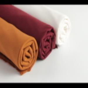 德强布业,A128高弹碳磨提花布 套装外套裤子 秋冬面料