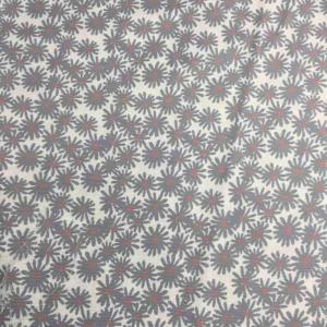 华锦纺织100%横纹涤纶,环保舒适春夏新款