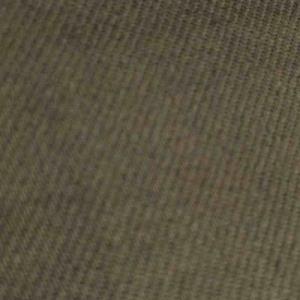 合笙国际春夏款微弹多彩颜色高端牛仔面料YH305 5#军绿