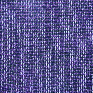 编织色织亮丝