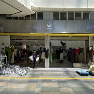 WYoooni